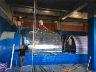 plastics aquaria acrylic Aquarium project tunnel